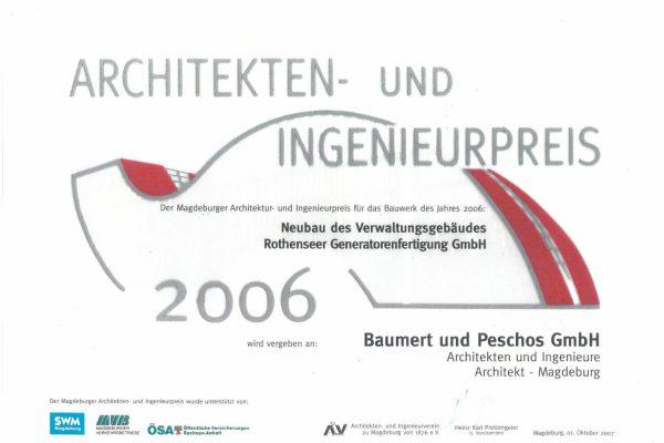 Sinuskurve-Architektenpreis-2006