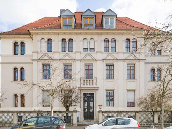 bachstraße_magdeburg-5