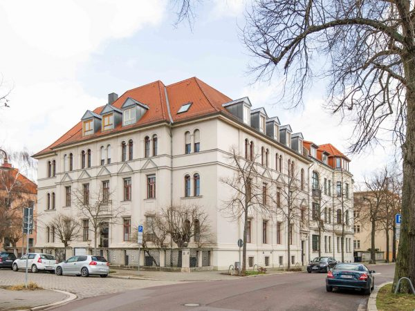bachstraße_magdeburg