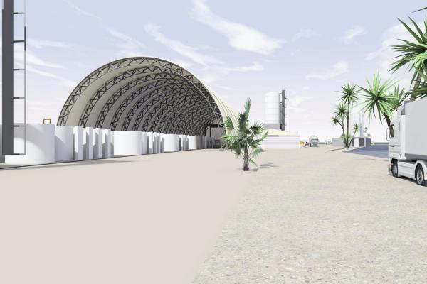 betonturmfertigung-brasilien-0