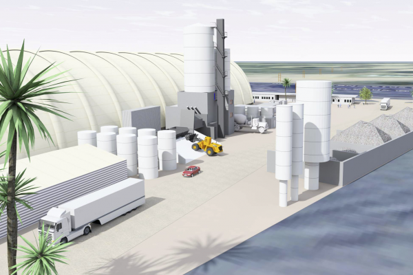 betonturmfertigung-brasilien-2