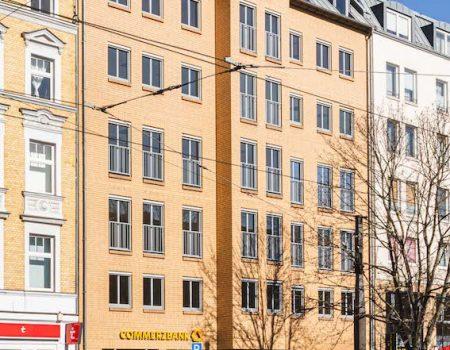 commerzbank_halberstädter cover