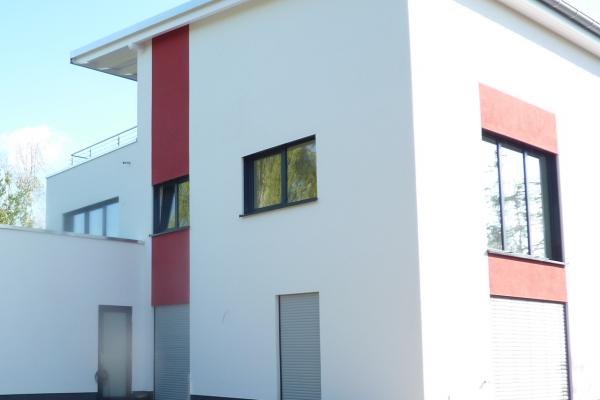 einfamilienhaus-magdeburg-1