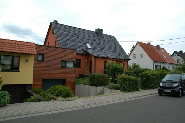 einfamilienhaus-magdeburg-2-1
