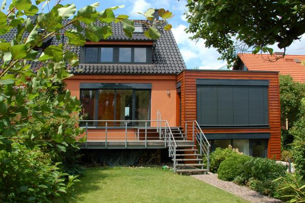 einfamilienhaus-magdeburg-2-2