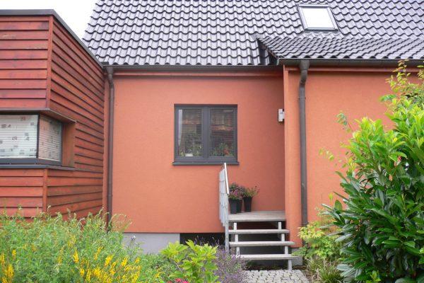 einfamilienhaus-magdeburg-2-8