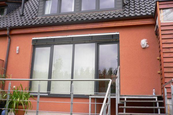 einfamilienhaus-magdeburg-2-9