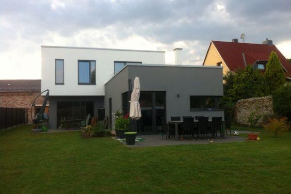 einfamilienhaus-schoenebeck-3
