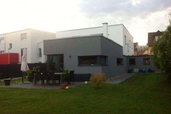 einfamilienhaus-schoenebeck-4