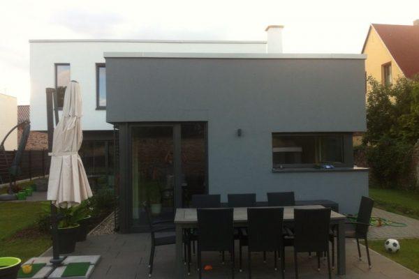 einfamilienhaus-schoenebeck-6