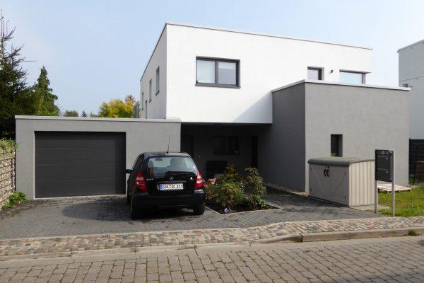 einfamilienhaus-schoenebeck-7