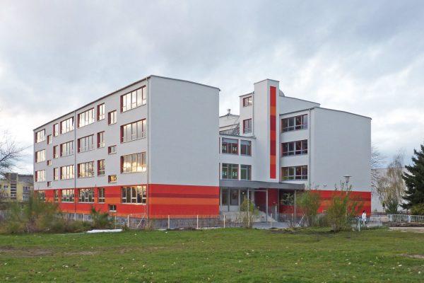 grundschule-magdbeburg-1