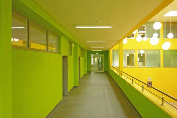 grundschule-magdbeburg-2