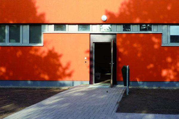 grundschule-magdbeburg-4