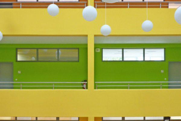 grundschule-magdbeburg-5