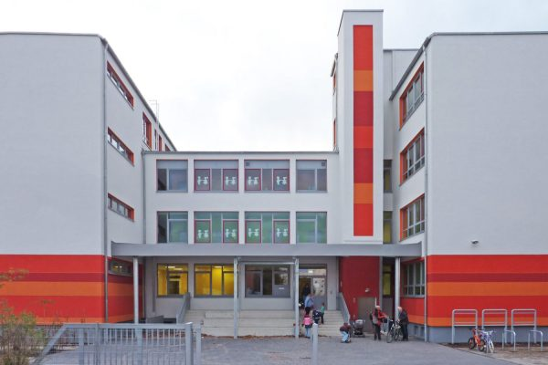 grundschule-magdbeburg-6