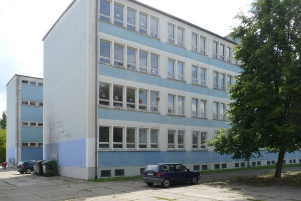 grundschule-magdbeburg-8