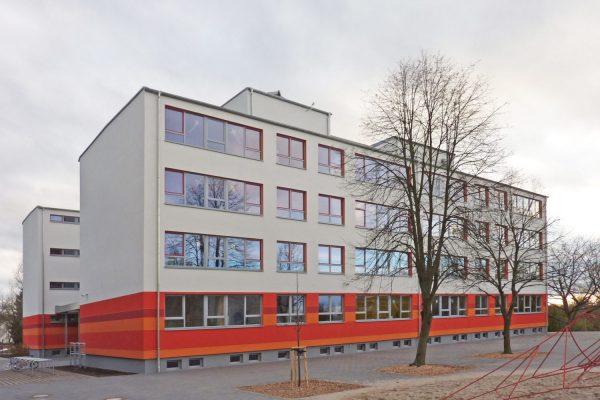 grundschule-magdbeburg-9