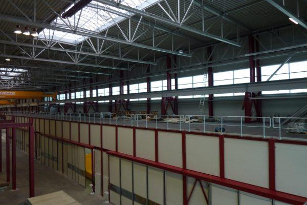 gusszentrum-ostfriesland-5
