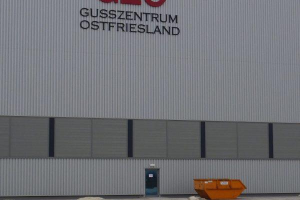 gusszentrum-ostfriesland-6
