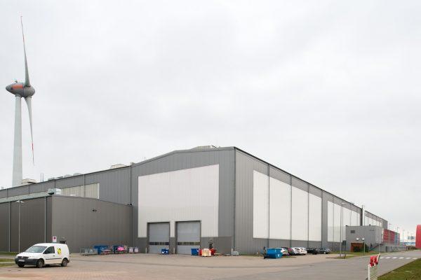 industriepark_rothensee_magdeburg1