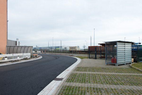 industriepark_rothensee_magdeburg10