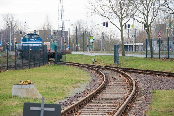 industriepark_rothensee_magdeburg19