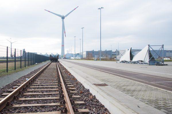industriepark_rothensee_magdeburg2