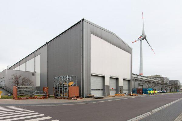 industriepark_rothensee_magdeburg21