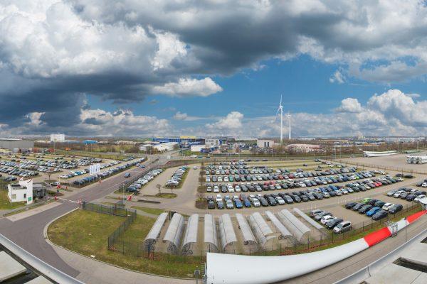 industriepark_rothensee_magdeburg23