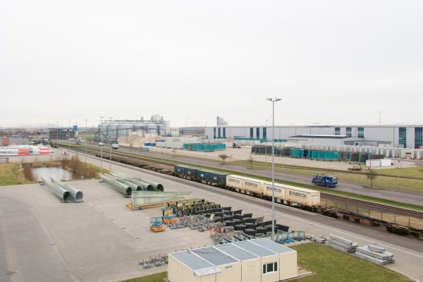 industriepark_rothensee_magdeburg25
