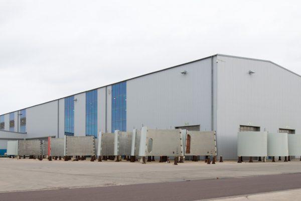 industriepark_rothensee_magdeburg28