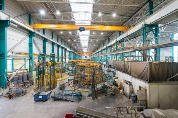 industriepark_rothensee_magdeburg31