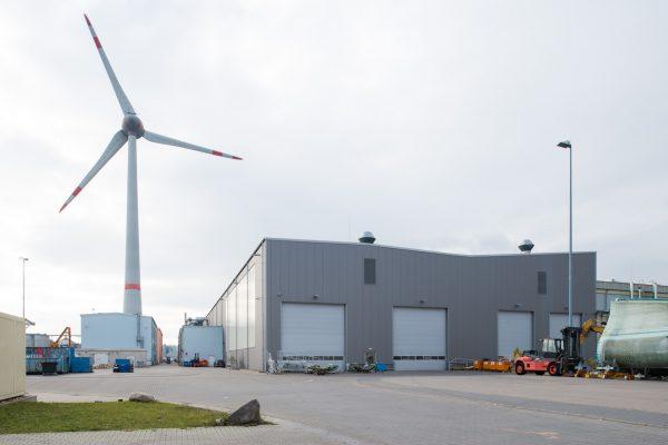 industriepark_rothensee_magdeburg7