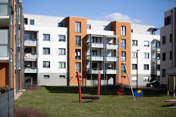 mwg_pappelallee_magdeburg-8